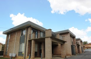Picture of 6/1 Joyes Place, Tolland NSW 2650