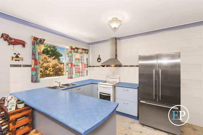Picture of 14 Andersen Street, AYR QLD 4807