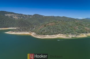 Picture of Wade Island, Wee Jasper NSW 2582