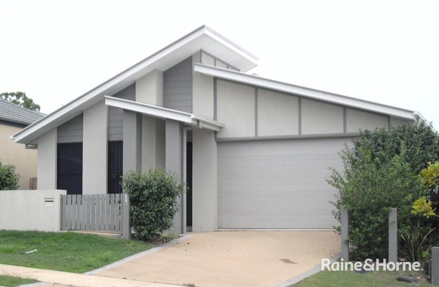 270 Lakeside Avenue, Springfield Lakes QLD 4300, Image 0