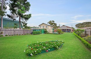 Picture of 27 Alpha Road, Woy Woy NSW 2256