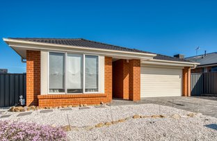 Picture of 29 Wellington Drive, Thurgoona NSW 2640