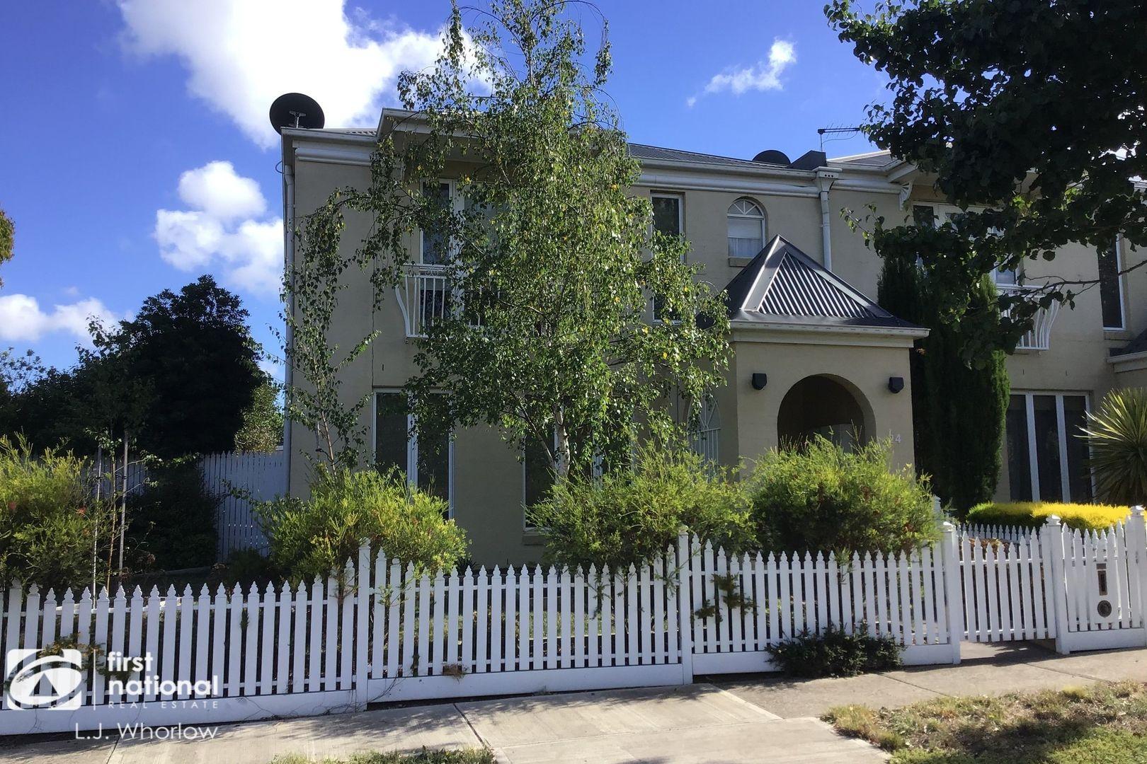 24 Betula Terrace, Sunbury VIC 3429, Image 0