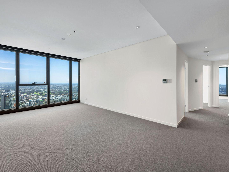 7508/222 Margaret Street, Brisbane City QLD 4000, Image 2