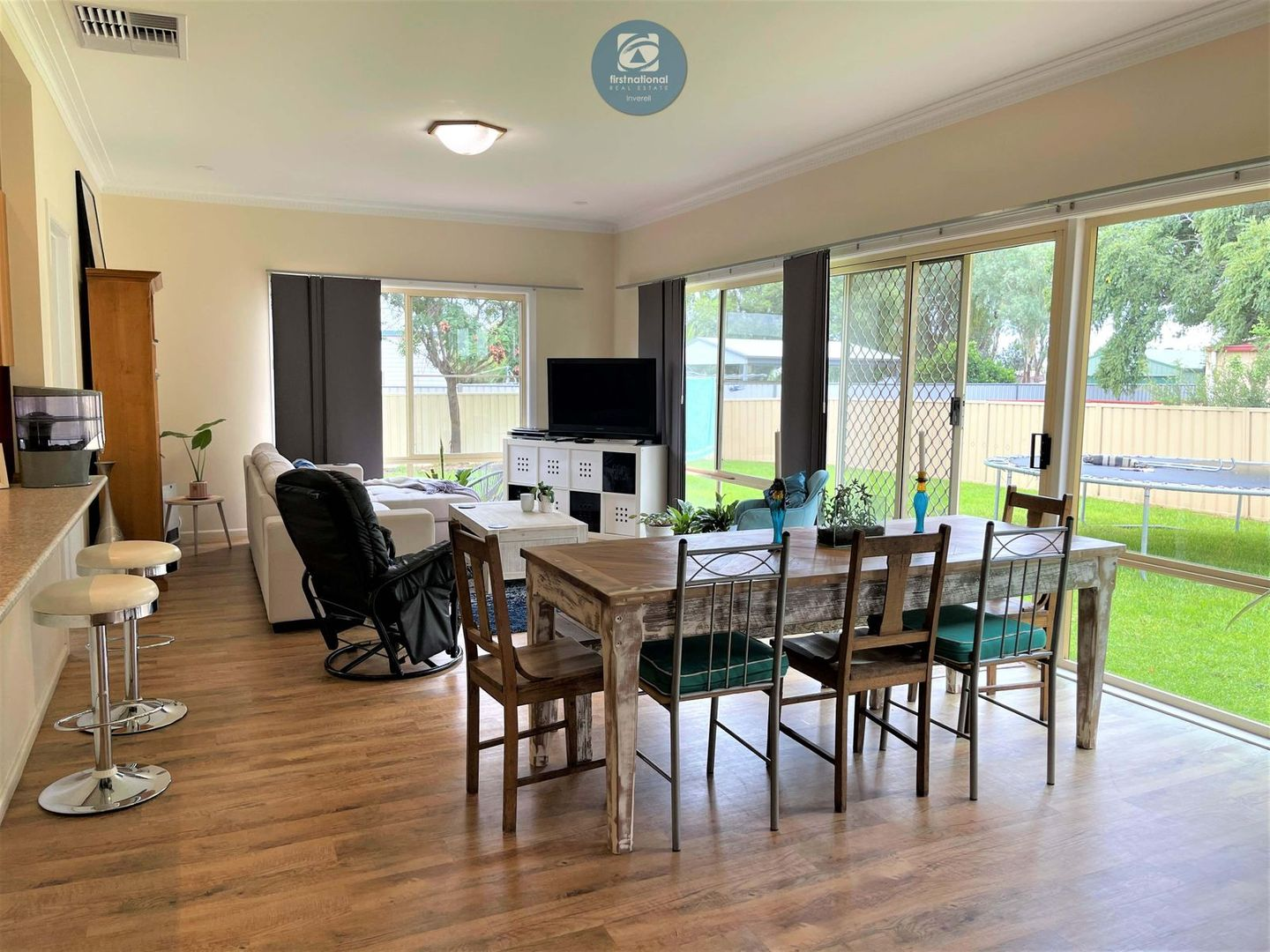 1 May  Street, Inverell NSW 2360, Image 2