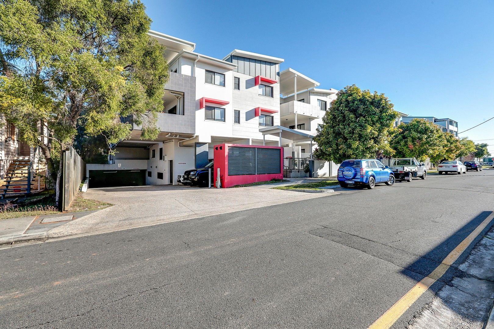 21/11 Lindwall Street, Upper Mount Gravatt QLD 4122, Image 0