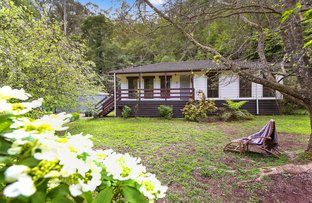 Picture of 195 Woods Point Road, East Warburton VIC 3799