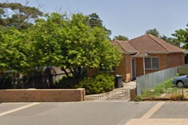 Picture of 310 Hampstead Road, CLEARVIEW SA 5085