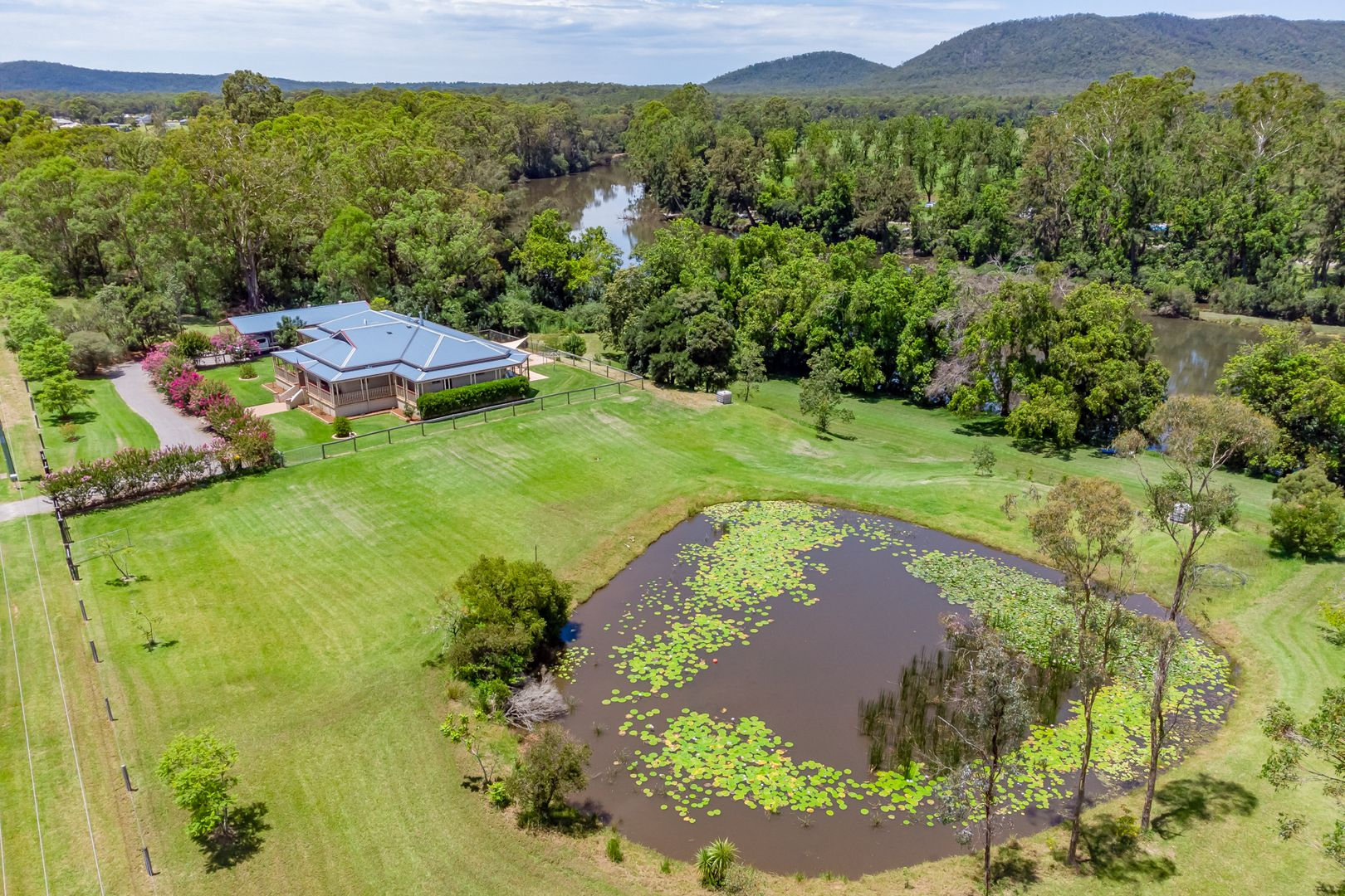 1275 Limeburners Creek Road, Clarence Town NSW 2321, Image 0
