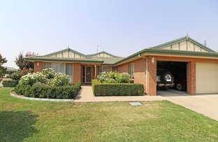 Picture of 6 Wise Street, Kerang VIC 3579