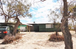 Picture of WLL 16190 Simms Hill, Lightning Ridge NSW 2834