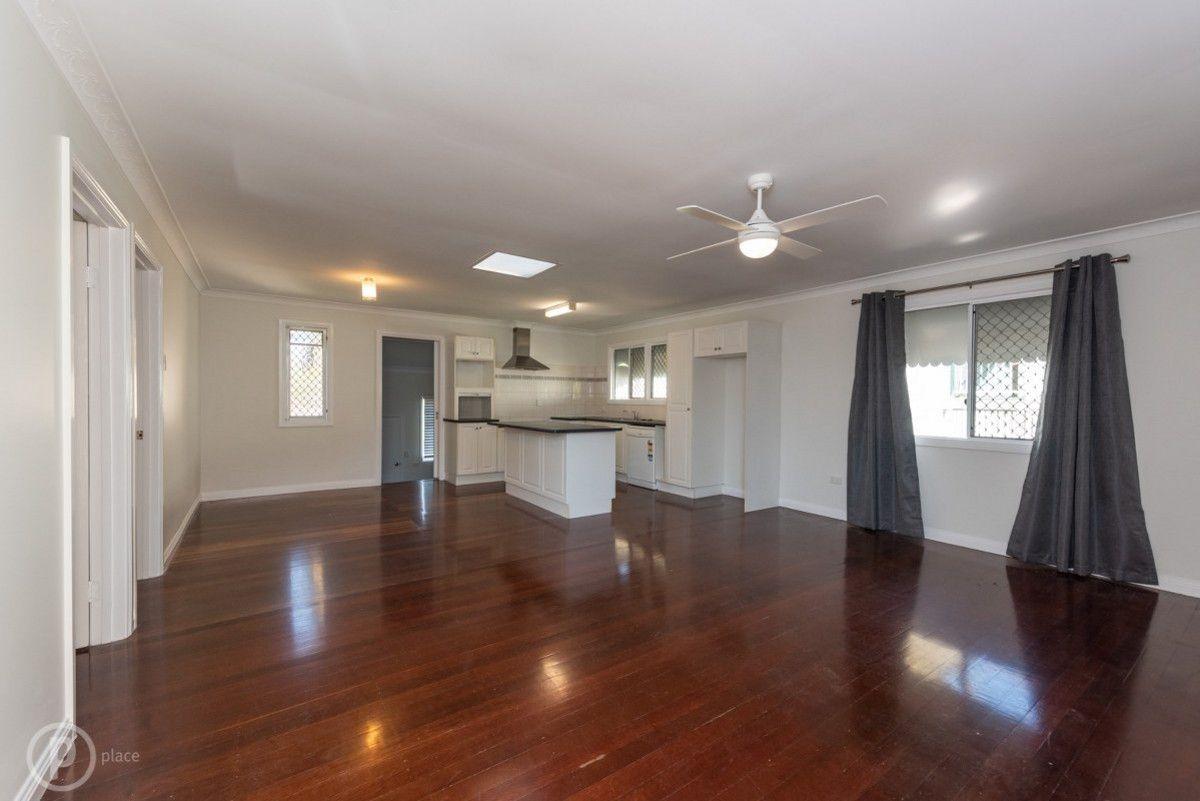 34 Kogarah Street, Tarragindi QLD 4121, Image 1