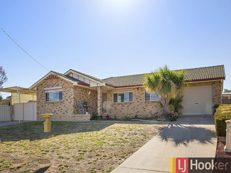 82 Glengarvin Drive, Oxley Vale NSW 2340, Image 0
