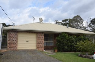Picture of 32 Winter Street, Tinonee NSW 2430