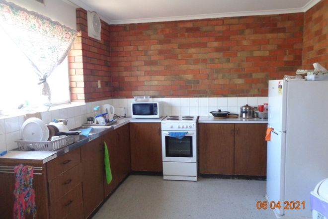 Picture of 7/399 George Street, DENILIQUIN NSW 2710