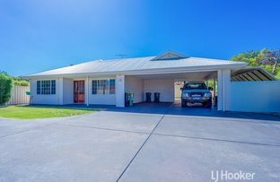 Picture of 52A Ogden Street, Collie WA 6225