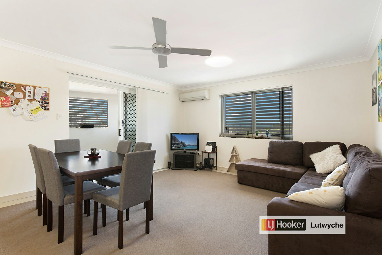 9/6 Norman Street, Lutwyche QLD 4030, Image 1