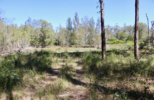 Lot 78 Larpent Avenue, The Branch NSW 2425
