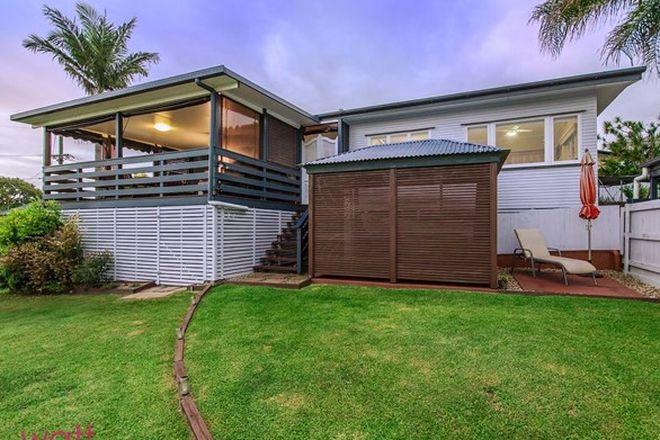 Picture of 8 Croker Street, ASPLEY QLD 4034