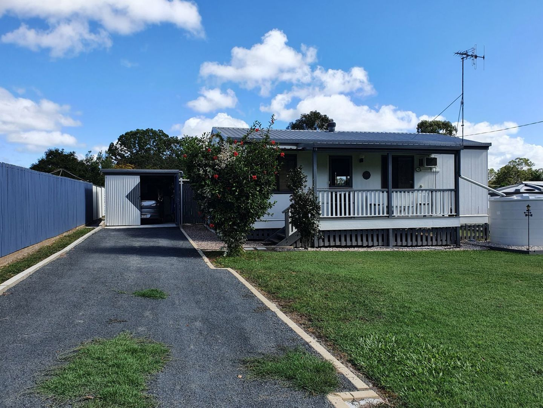 19 Bowen Street, Avondale QLD 4670, Image 0