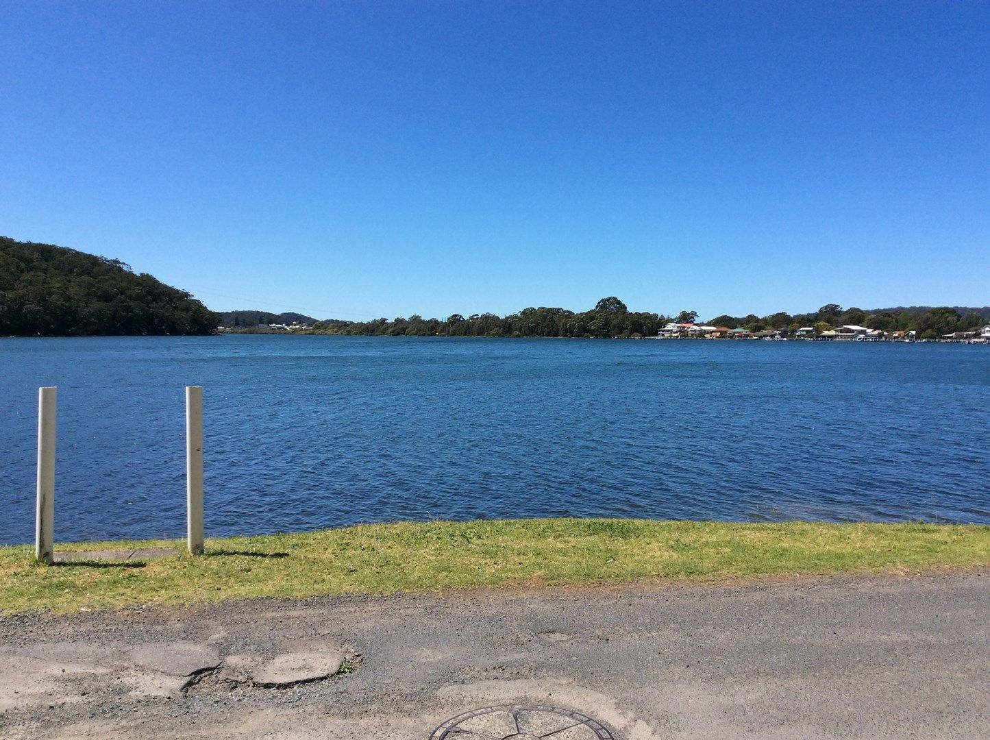 10 Monastir Road, Phegans Bay NSW 2256, Image 0