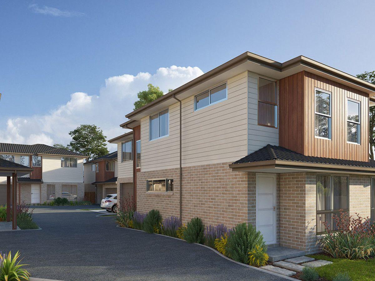 1 - 6/47-49 Seaman Avenue, Warners Bay NSW 2282, Image 2