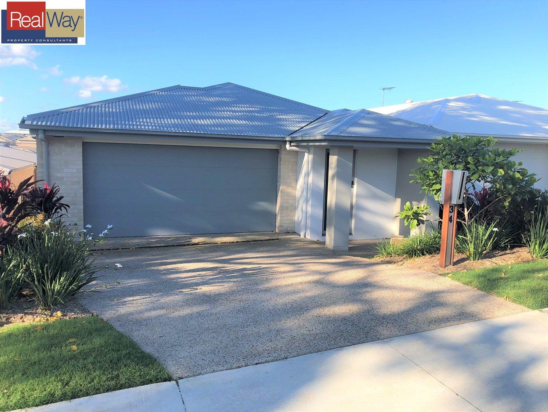 34 Whitehorse Road, Dakabin QLD 4503, Image 0