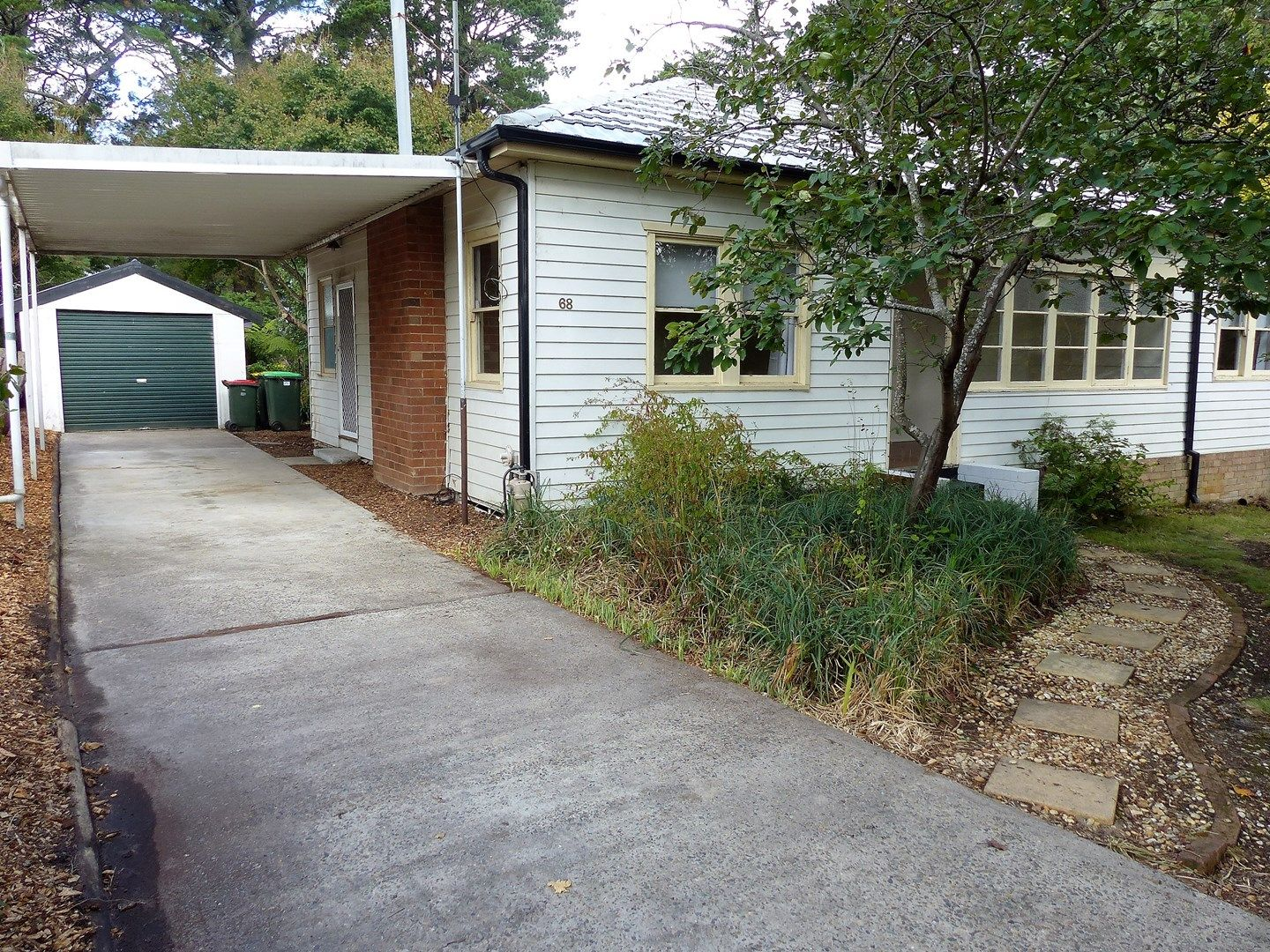 68 Valley Road, Wentworth Falls NSW 2782, Image 0