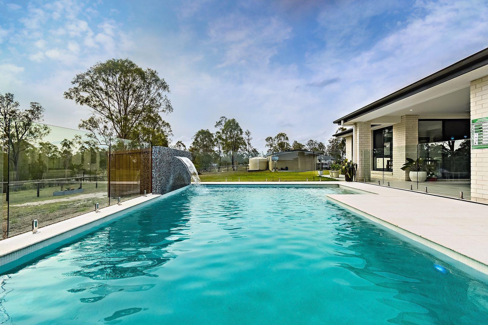 215 Myrtle Road, Jimboomba QLD 4280, Image 0
