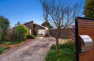Picture of 3 Charlotte Court, Frankston South VIC 3199