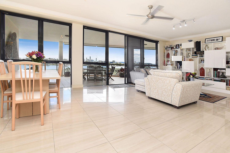 12/31 Harbour Road, Hamilton QLD 4007, Image 1
