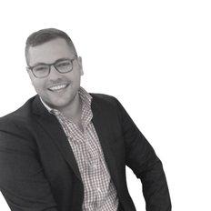 Michael Buckland, Project Sales