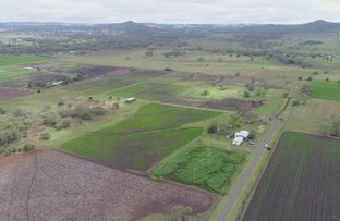 Picture of 81 Fett Road, Westbrook QLD 4350
