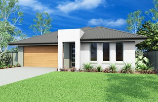 lot 16 Hazelwood Drive, Forest Hill NSW 2651