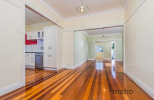 Picture of 24 Swansea Street, Annerley QLD 4103