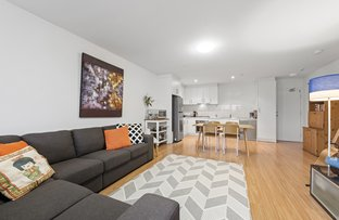Picture of 15/23 Pickett Street, Footscray VIC 3011