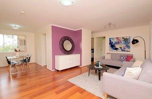 Picture of 66 Australia II Drive, Kensington Grove QLD 4341