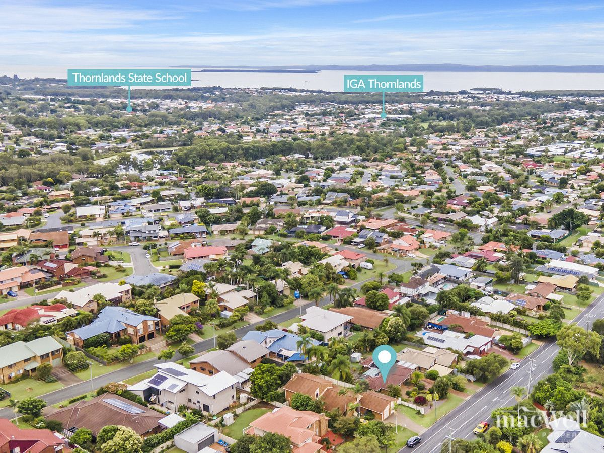 131 Ziegenfusz Road, Thornlands QLD 4164, Image 2
