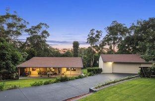 Picture of 5 Crampton Close, Woolgoolga NSW 2456