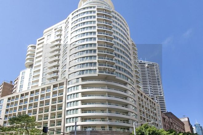 Picture of Level 9/352 Sussex Street, SYDNEY NSW 2000