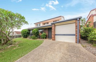 Picture of 5 Banika Street, Mansfield QLD 4122