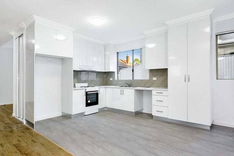 11A Harrison Road, Concord West NSW 2138, Image 2