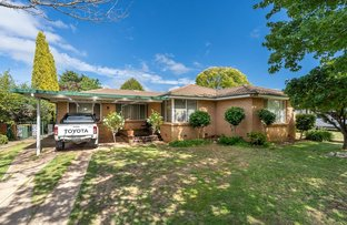 Picture of 3 James Sheahan Drive, Orange NSW 2800