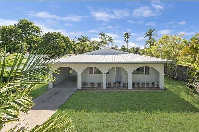 Picture of 1/131 Mooney Street, GULLIVER QLD 4812