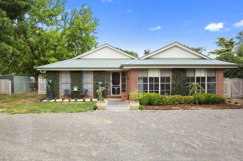 7 Wade Street, Crookwell NSW 2583, Image 1
