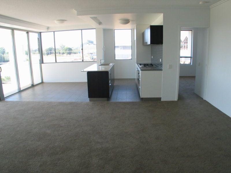 232/20 Egmont Street, Sherwood QLD 4075, Image 2