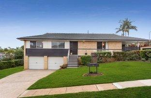 16 Yalumba Street, Carseldine QLD 4034