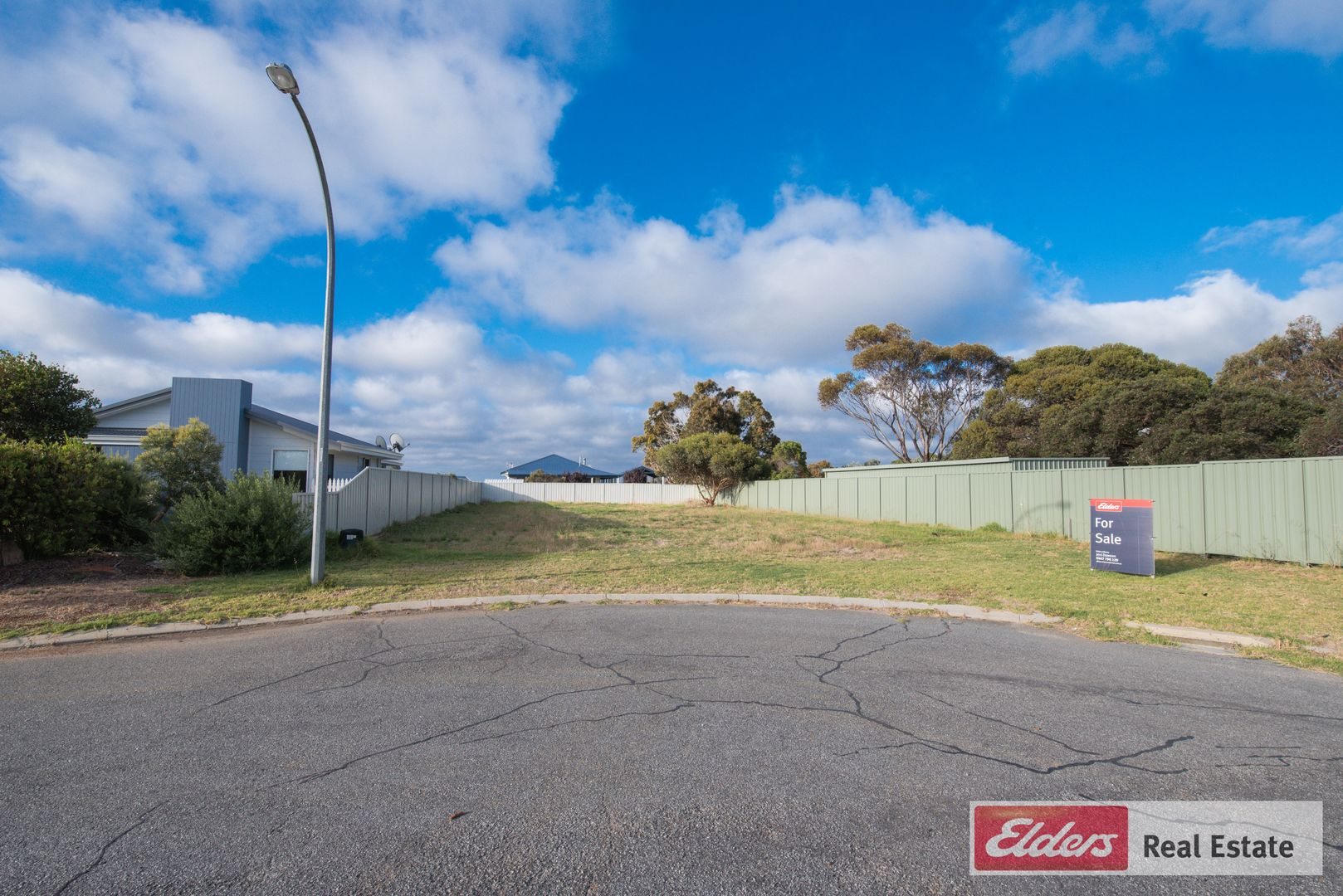 39 McGlade Close, Bremer Bay WA 6338, Image 1