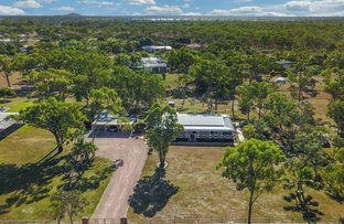 15 Bahama Court, Mount Low QLD 4818