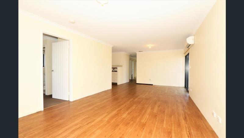 29C Xavier Street, Carey Park WA 6230, Image 1